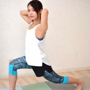 美脚になりたい方必見!「太もも痩せ」するためには筋トレだけでなく有酸素運動も行いましょう