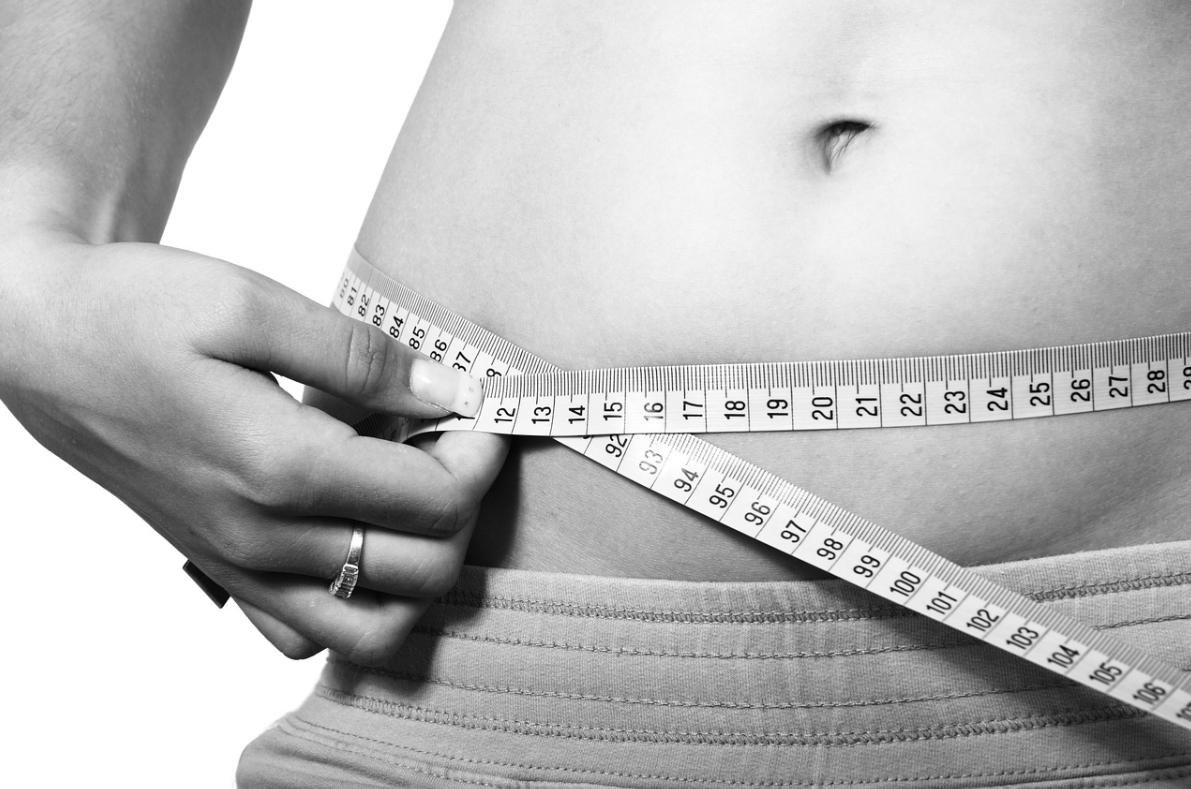 お腹痩せダイエットで脂肪が柔らかくなった理由と皮下脂肪の見分け方とは?