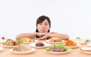 お腹痩せダイエットをするときの注意点とは?