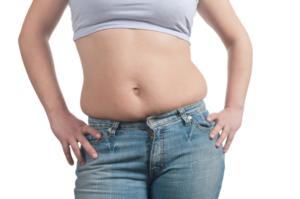 お腹痩せダイエットをしても思うように痩せないのはなぜ?