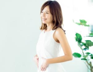 くびれが消えたときのダイエット方法③ 腹式呼吸でお腹痩せダイエットをしよう!