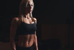 お腹痩せダイエットに効果的なインナーマッスルの鍛え方とは?
