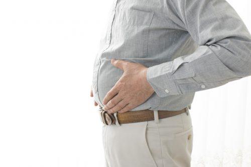【中年男性向け】おすすめのお腹痩せダイエットの方法とは?