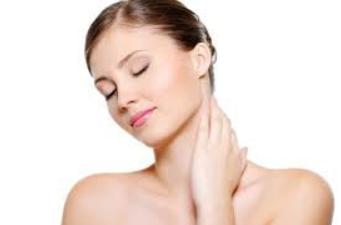 首を冷却するだけの簡単ダイエットのやり方とその効果とは?