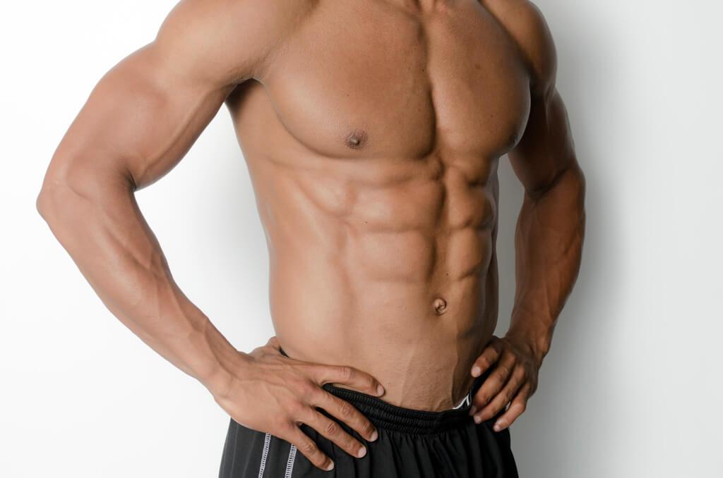 【20代男性向け】おすすめ!お腹痩せダイエットの方法とは?