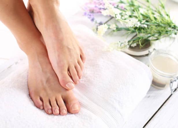 【疑問】脚やせにマッサージが効果的な理由とは?