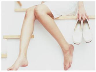 【必見】おすすめの脚やせグッズの選び方とは?