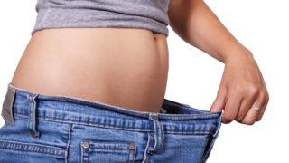お腹痩せして腹筋を鍛えたい方必見!効果的なダイエット方法とは?