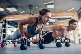 おすすめ!腹筋を割るためのトレーニング方法は?
