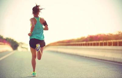 美脚になるためにランニングが効果的な理由とは?正しい走り方も解説!
