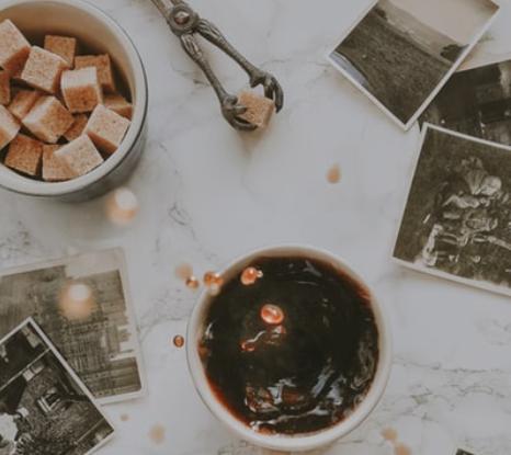 コーヒーダイエットは微糖でもOK?注意すべきことも解説!