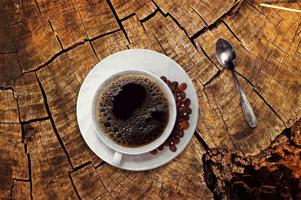 コーヒーダイエットの方法とは?効果や口コミなども徹底解説!