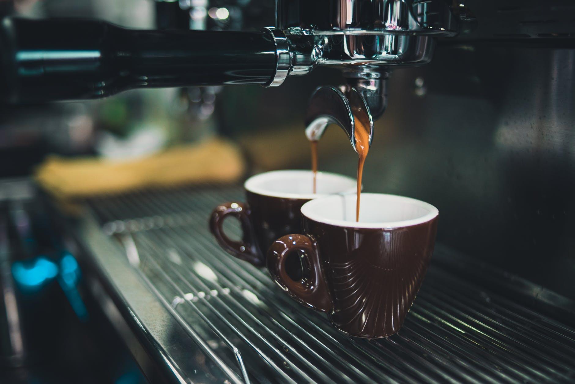コーヒーダイエットで効果を発揮しやすいタイミングはいつ?