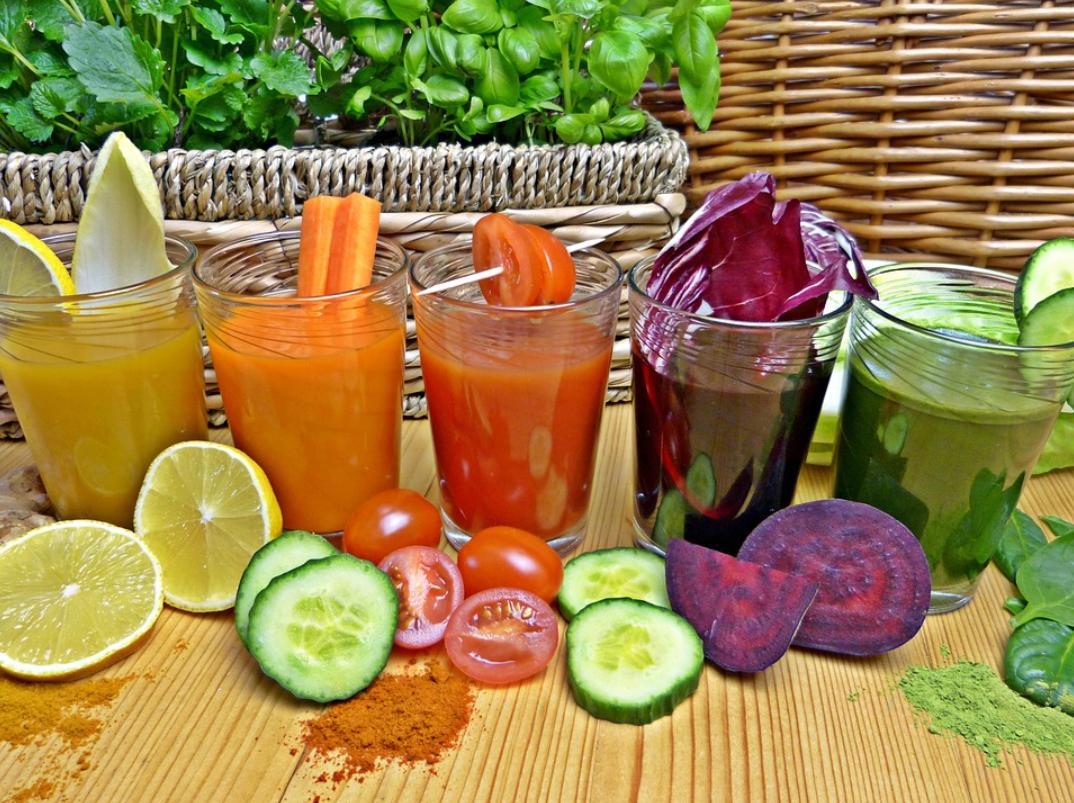 【大人気】青汁ダイエットのやり方と飲み方は?効果や口コミも解説!