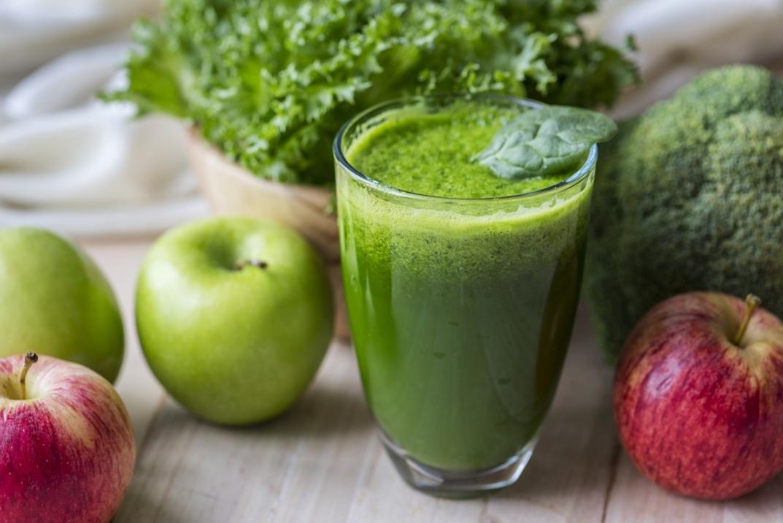 大人気の青汁ダイエットで効果的な3つの方法とやり方を解説!