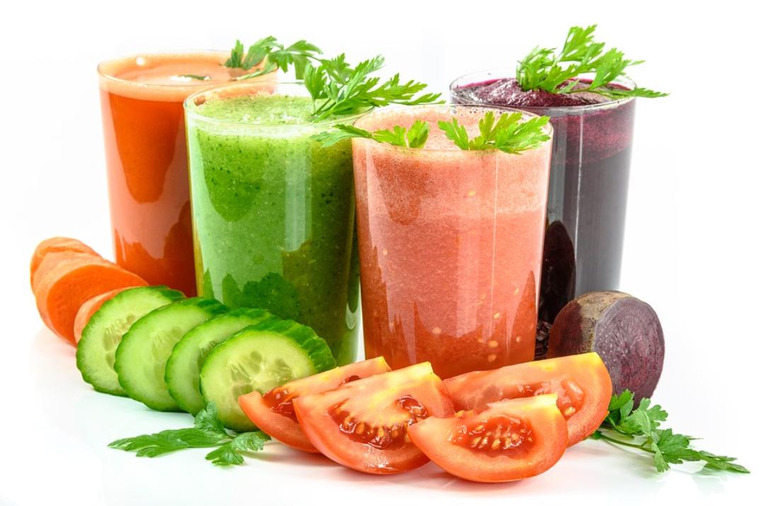 青汁に直接的なダイエット効果を期待するのは危険?