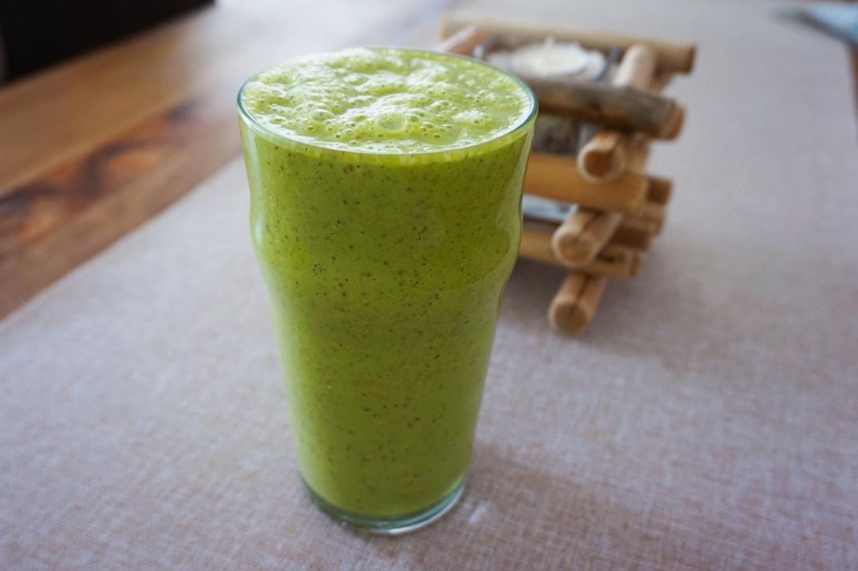 注意!青汁ダイエットで気をつけるべき2つの飲み方とは?