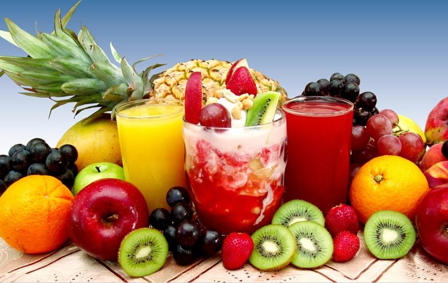 大絶賛!スーパーフルーツ青汁ダイエットの効果や口コミとは?