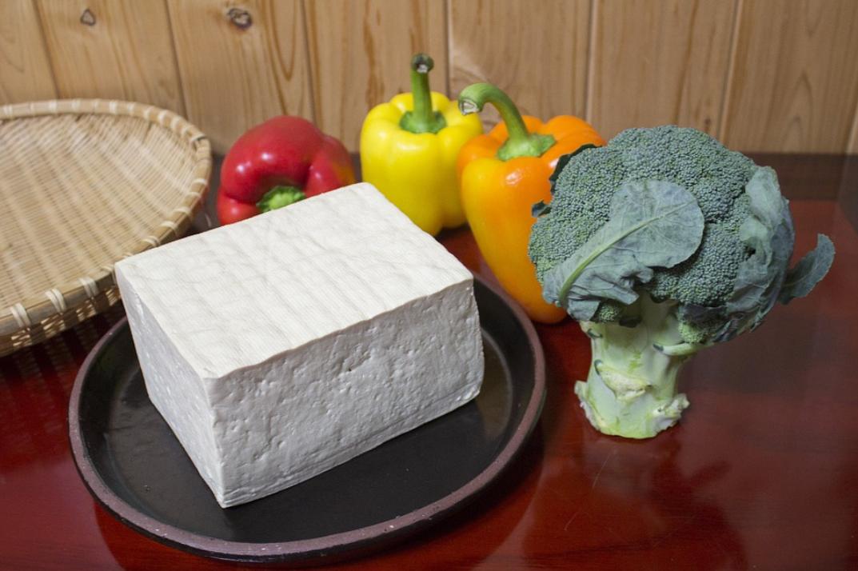 豆腐ダイエットの効果とやり方は?口コミやアレンジの方法なども解説!