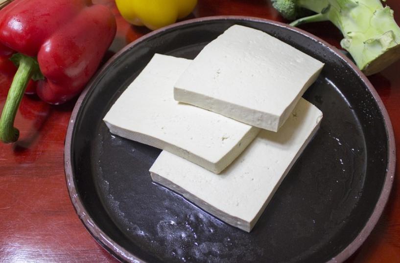 寒い時期におすすめの湯豆腐ダイエットのやり方とは?