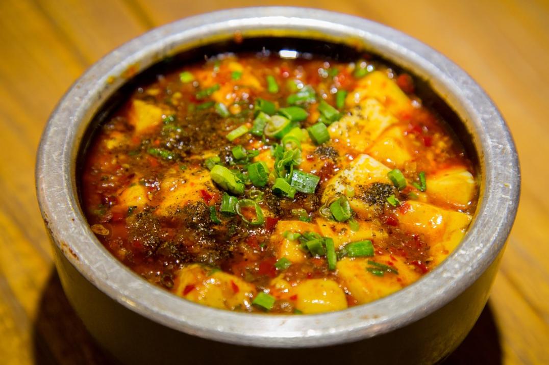 豆腐ダイエットに失敗しないためのアレンジポイントはこの3つだけです!
