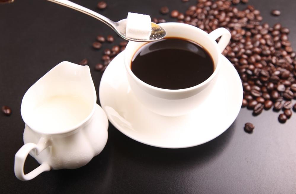 コーヒーダイエットでおすすめのトッピングとは?飲むタイミングはいつ?
