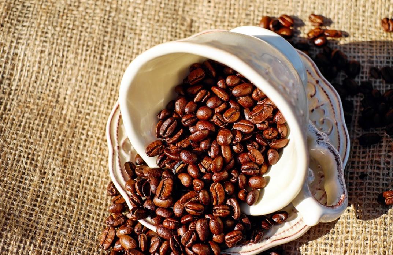 コーヒーダイエットで注意すべき点は?