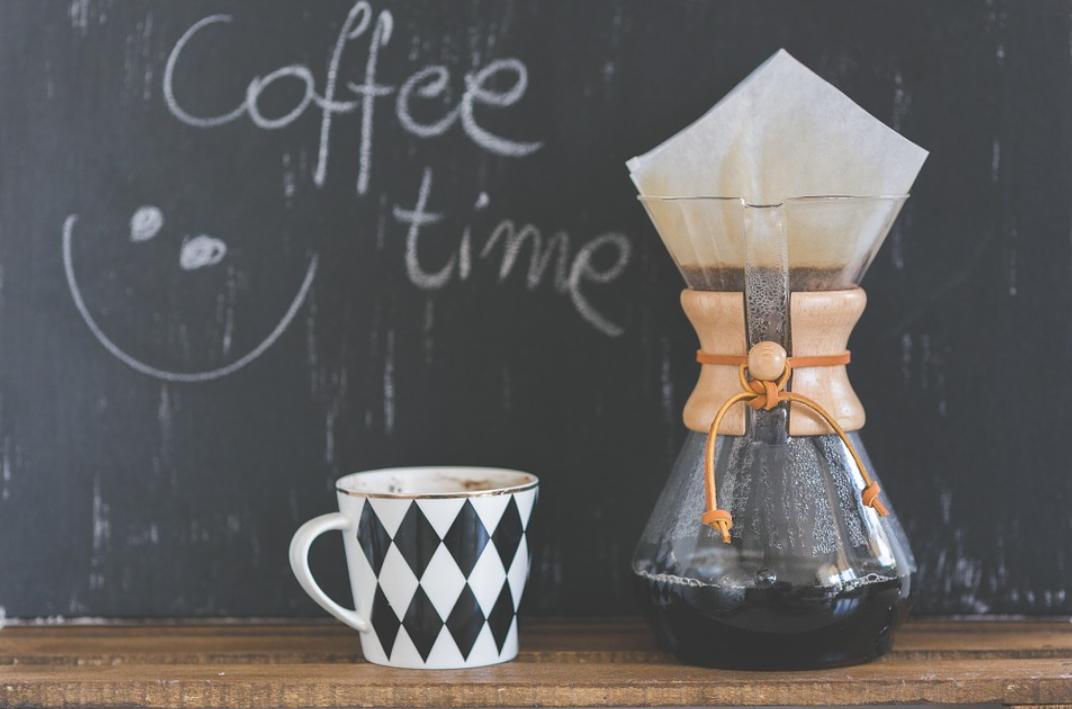 カフェインレスコーヒーでもダイエットはできる?