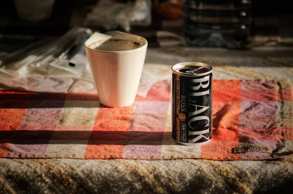 簡単にコーヒーダイエットを実践したい方へのおすすめツールは?