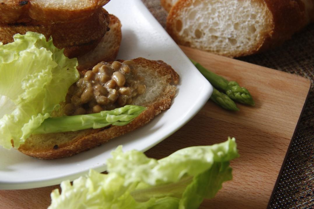 ダイエットでおすすめの納豆レシピを紹介!さらに美味しくする秘訣とは?