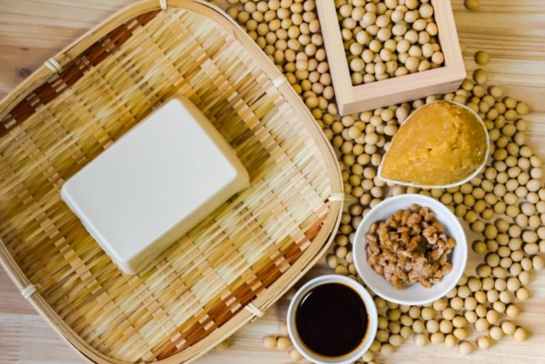 納豆と豆腐のダイエット効果とは?メリットやデメリットも解説!