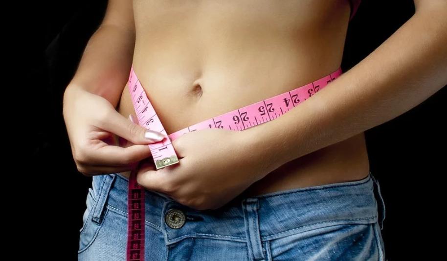 なぜお腹痩せにドローインをおすすめするのか?