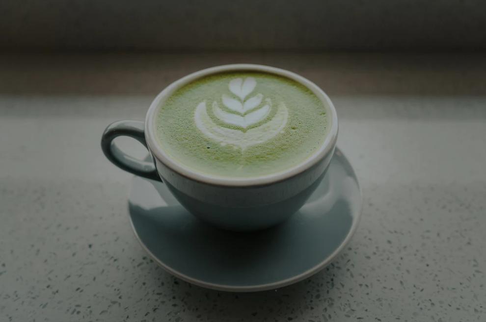 【実感】緑茶コーヒーダイエットで痩せた?その秘訣とは?