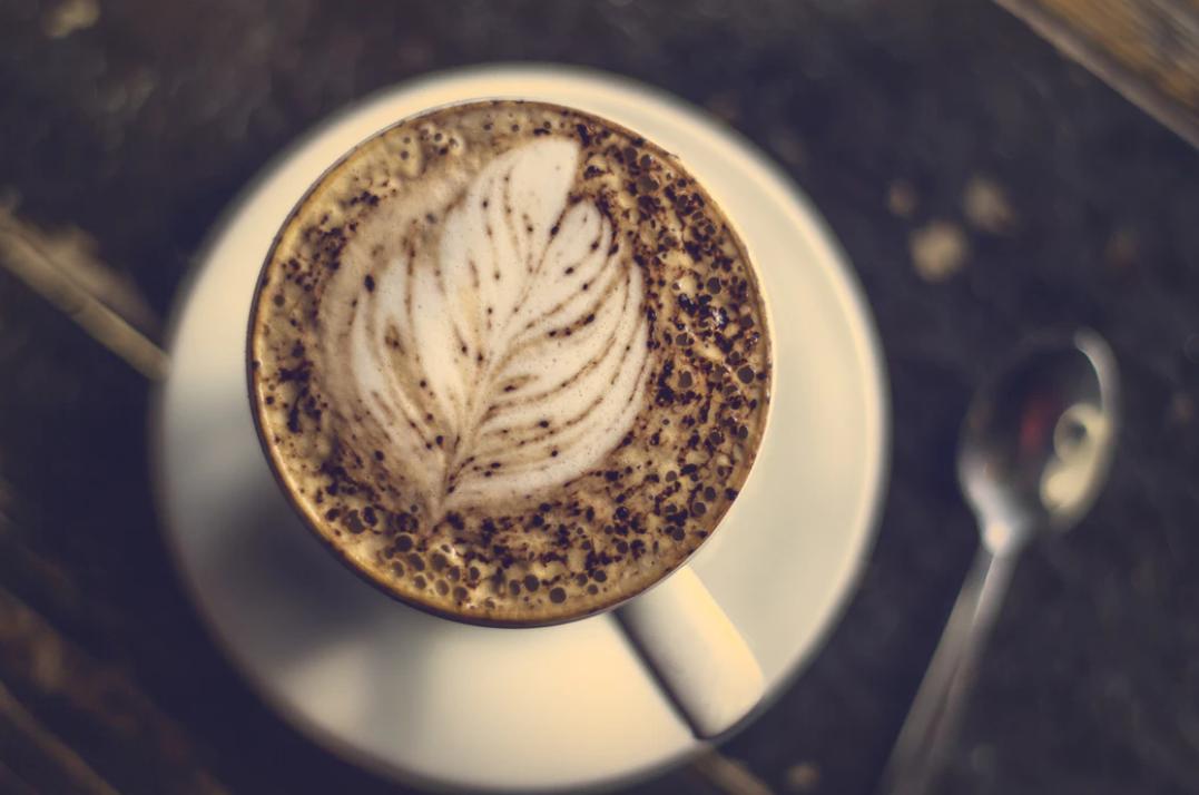 【必見】緑茶コーヒーダイエットの効果とは?