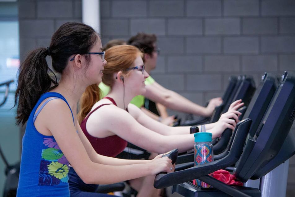 有酸素運動による脂肪燃焼効率を上げる方法はほかにもある?