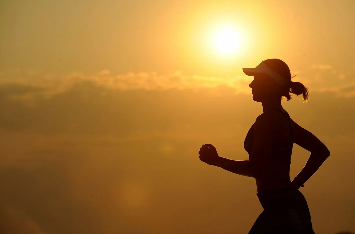 脚やせできるジョギングの方法とは?時間やコツなど徹底解説!