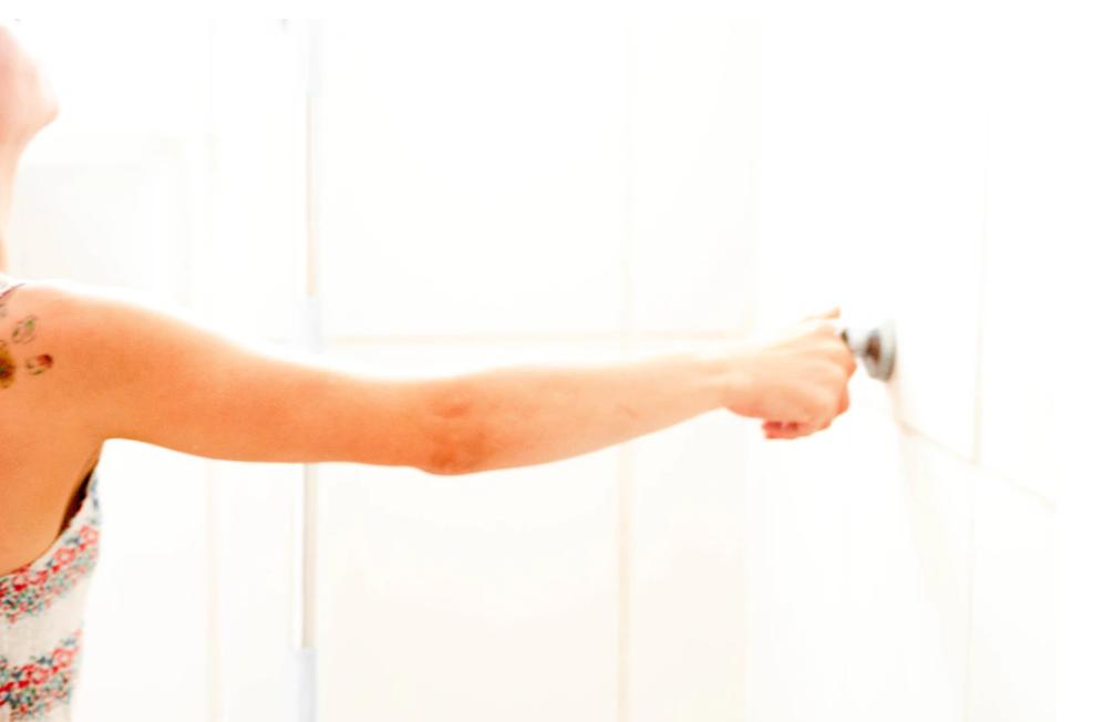 【腕橈骨筋】細くする方法とは?筋肉の構造なども解説!