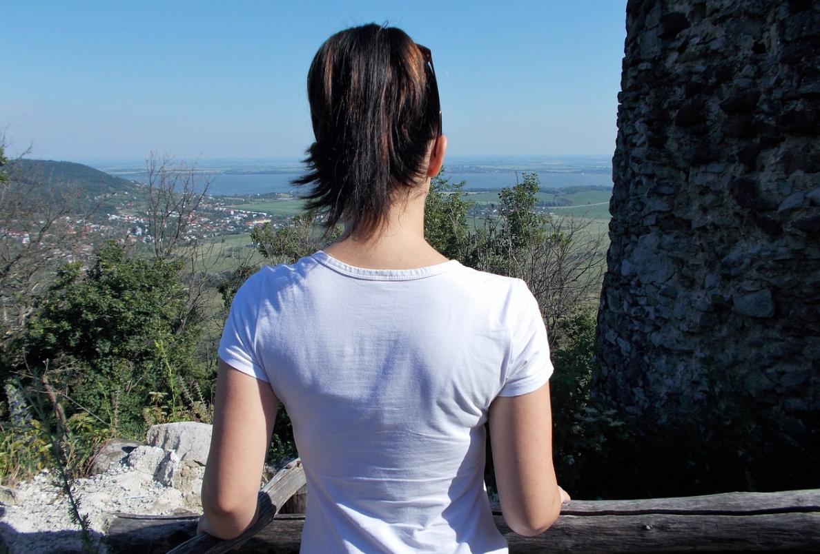 筋トレと有酸素トレーニング!下っ腹痩せに効果的なのはどっち?