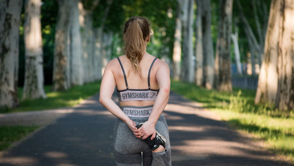ジョギングにはどんな効果があるのか?衝撃の5つのメリットとは?