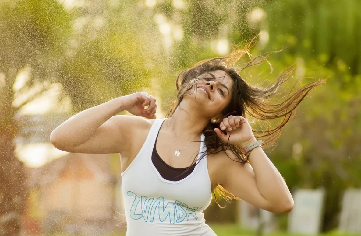 代謝が低下する40代向け!3つの腰回りダイエット方法を紹介!