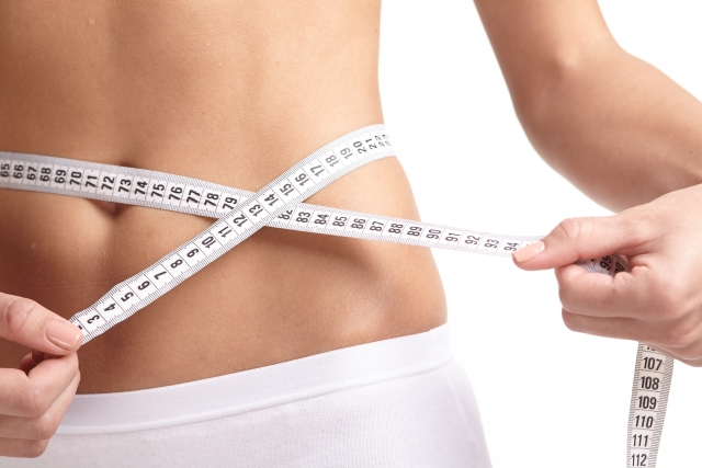 さいごに|ダイエットの本質は理想を掲げて目標を達成すること!